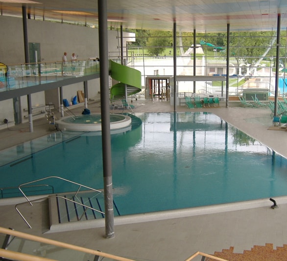 Bodenseetherme_extra_1