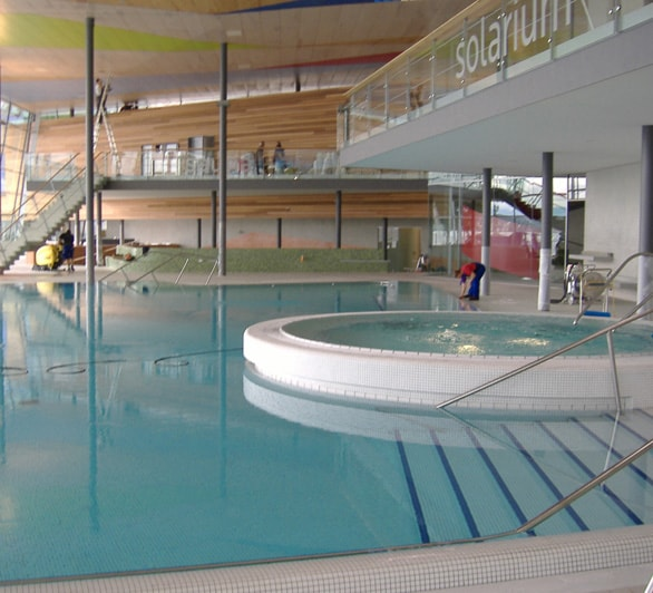 Bodenseetherme_extra_2