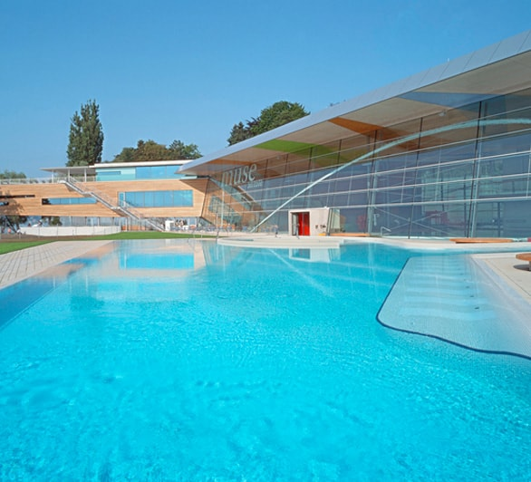Bodenseetherme_extra_3
