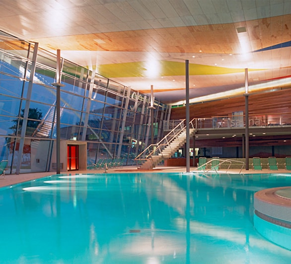 Bodenseetherme_extra_4